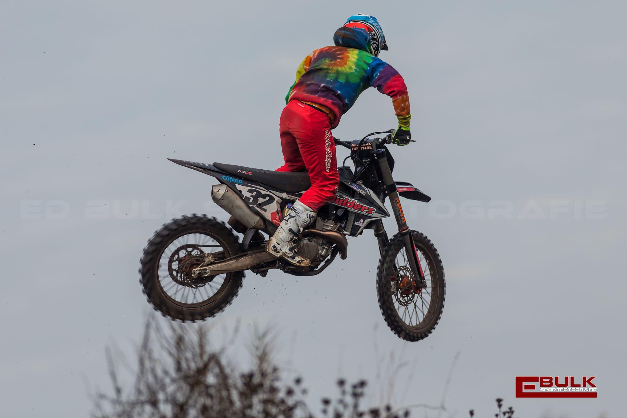 eebs1071-ed_bulk_sportfotografie