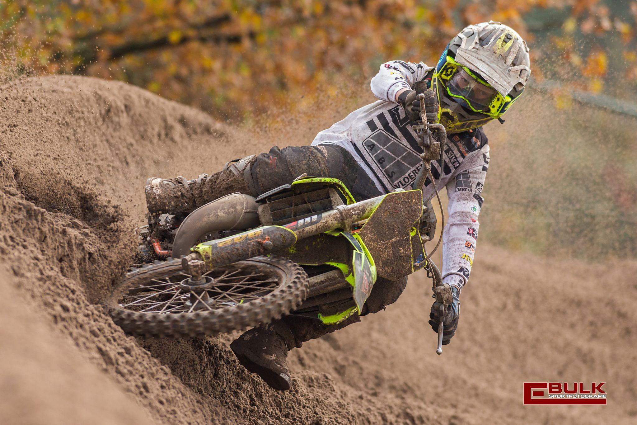 eebs1346-ed_bulk_sportfotografie