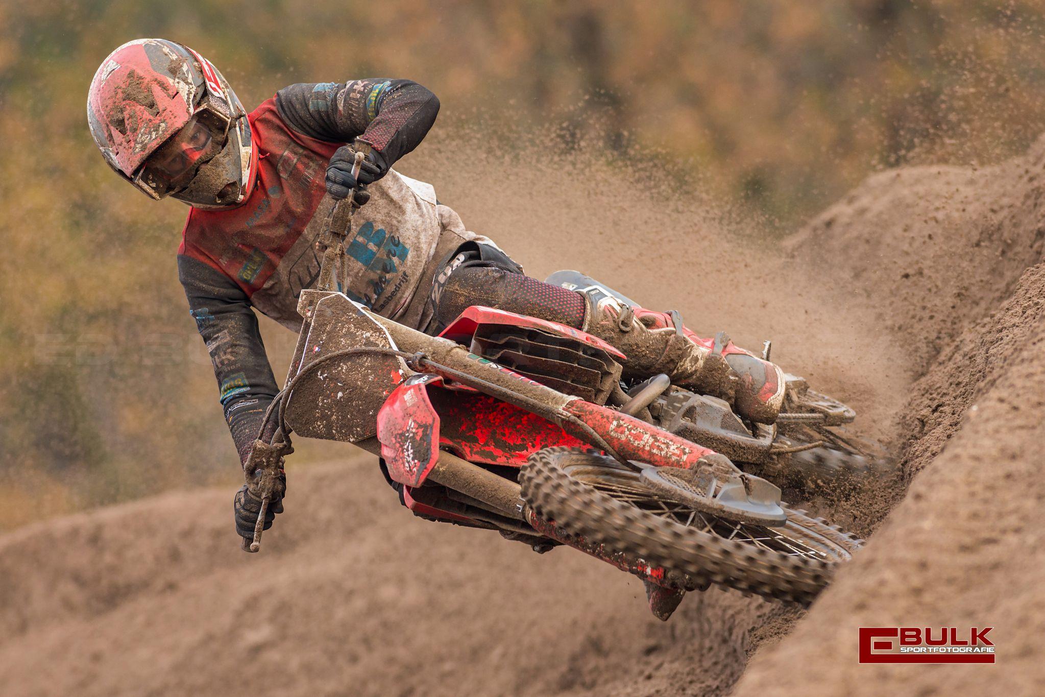 eebs1575-ed_bulk_sportfotografie