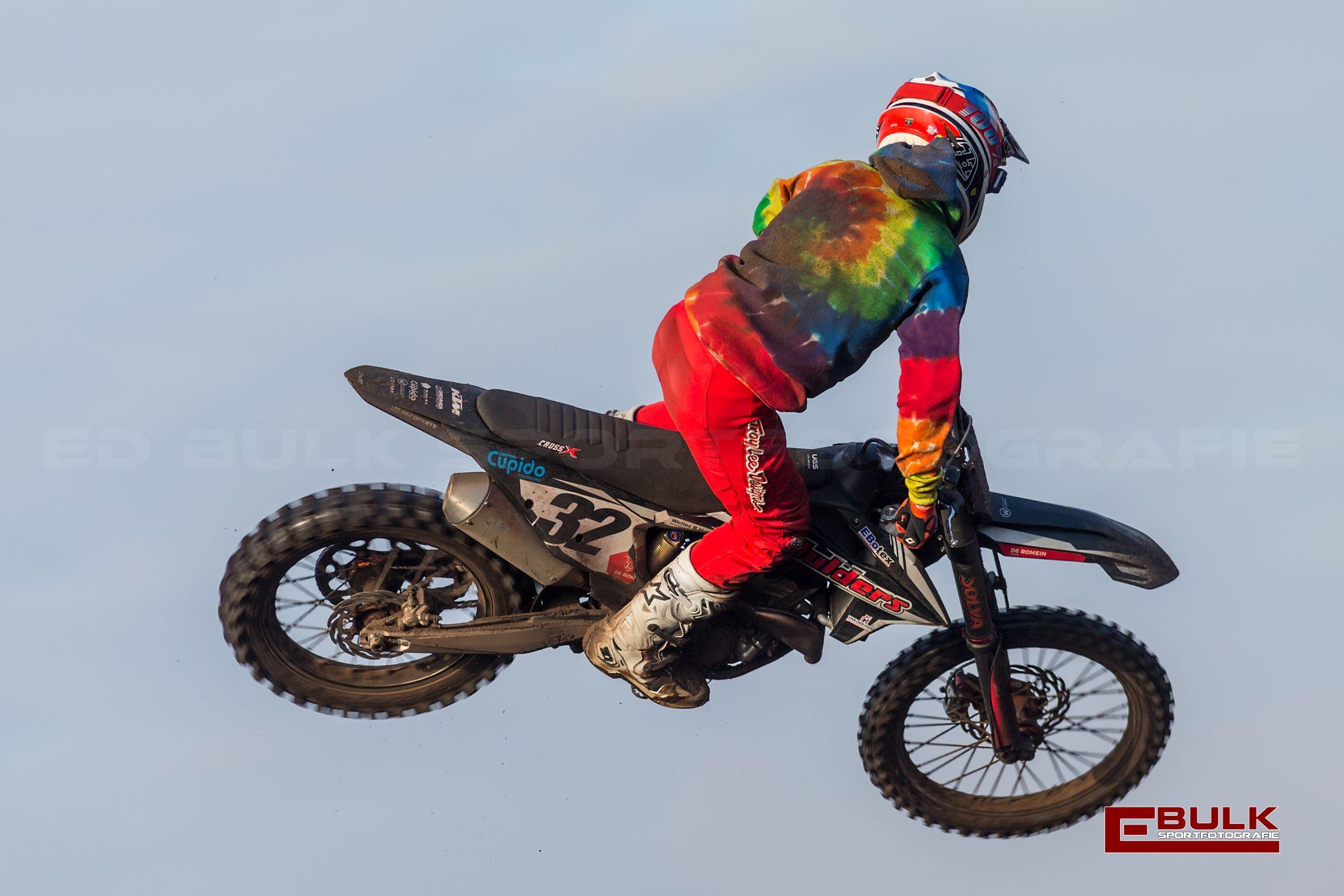 eebs2142-ed_bulk_sportfotografie