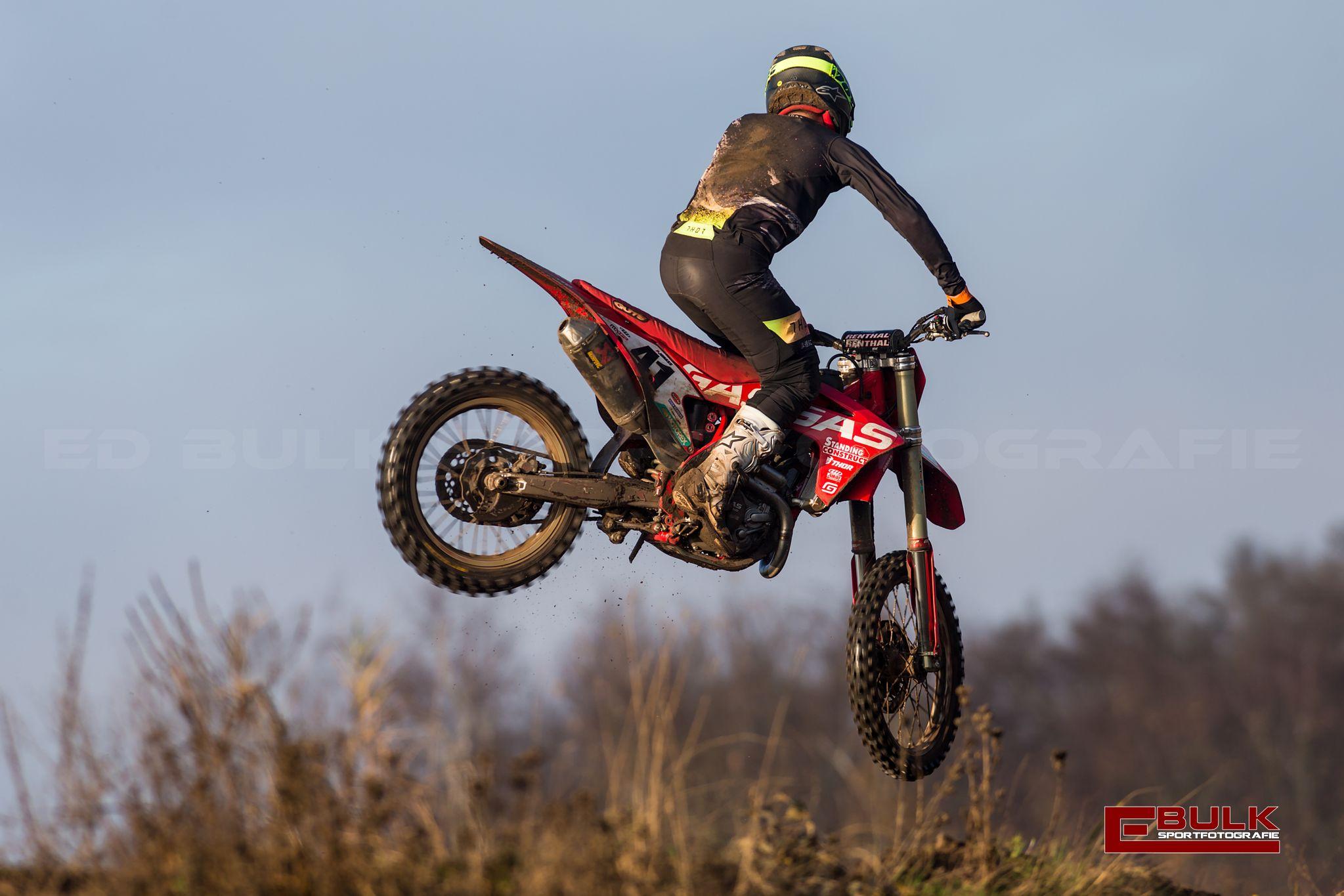 eebs2196-ed_bulk_sportfotografie