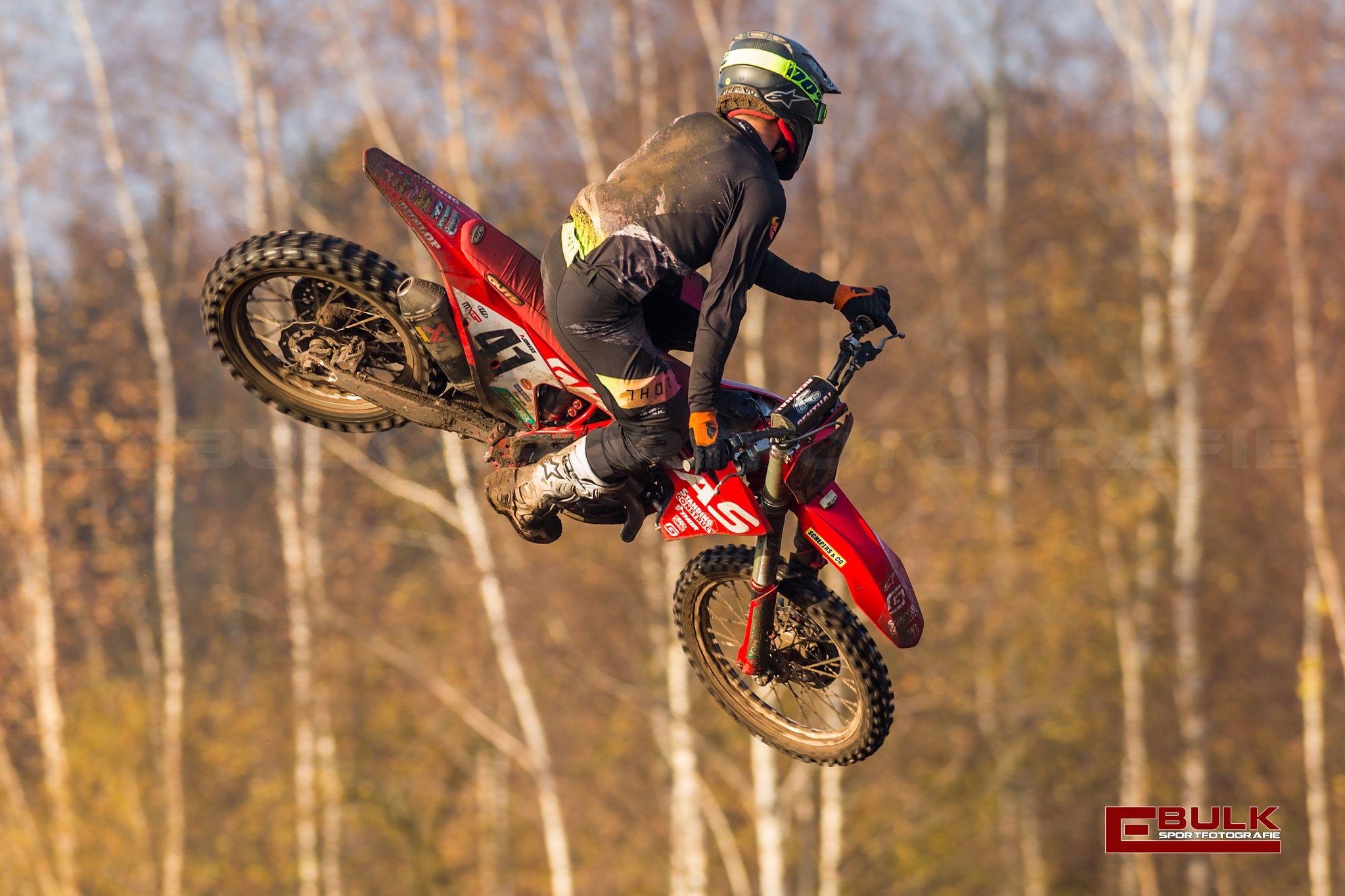 eebs2206-ed_bulk_sportfotografie