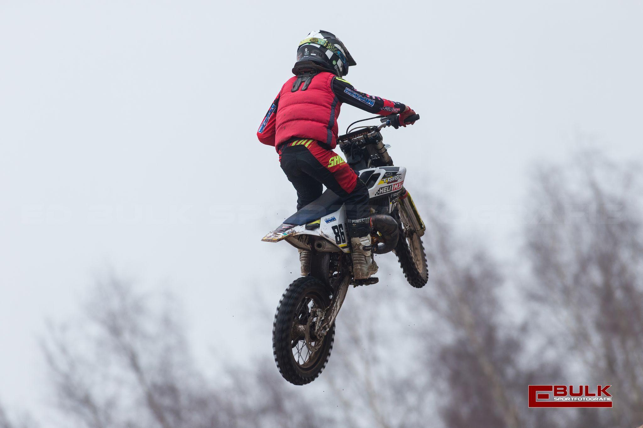 eebs0046-de-ed_bulk_sportfotografie