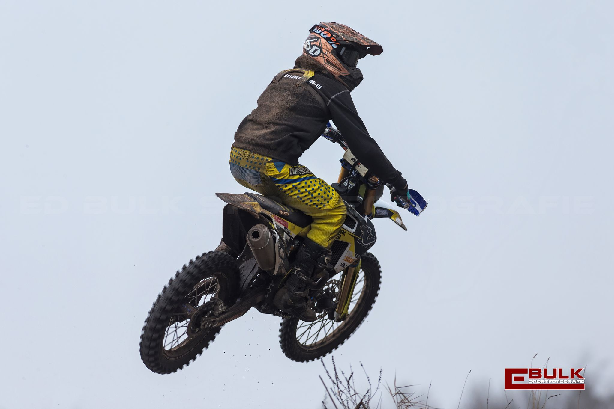 eebs1646-de-ed_bulk_sportfotografie