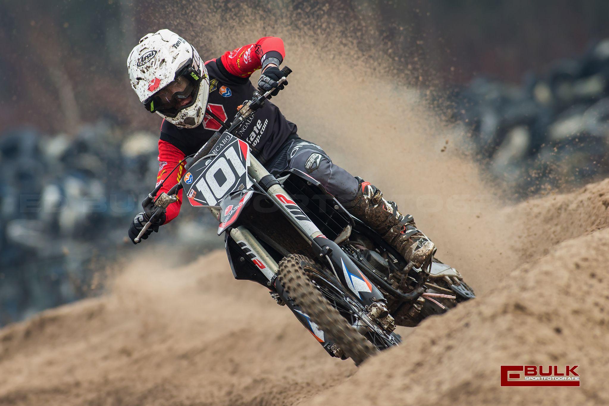 eebs0294-ed_bulk_sportfotografie
