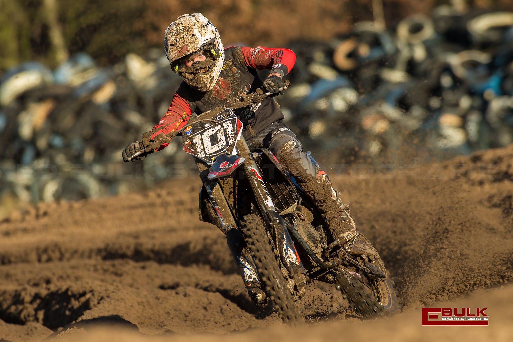eebs1386-ed_bulk_sportfotografie