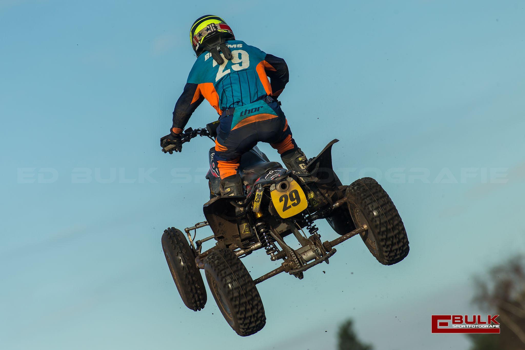 eebs1552-ed_bulk_sportfotografie