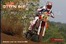Mike Otten, foto digitaal voor sponsoren