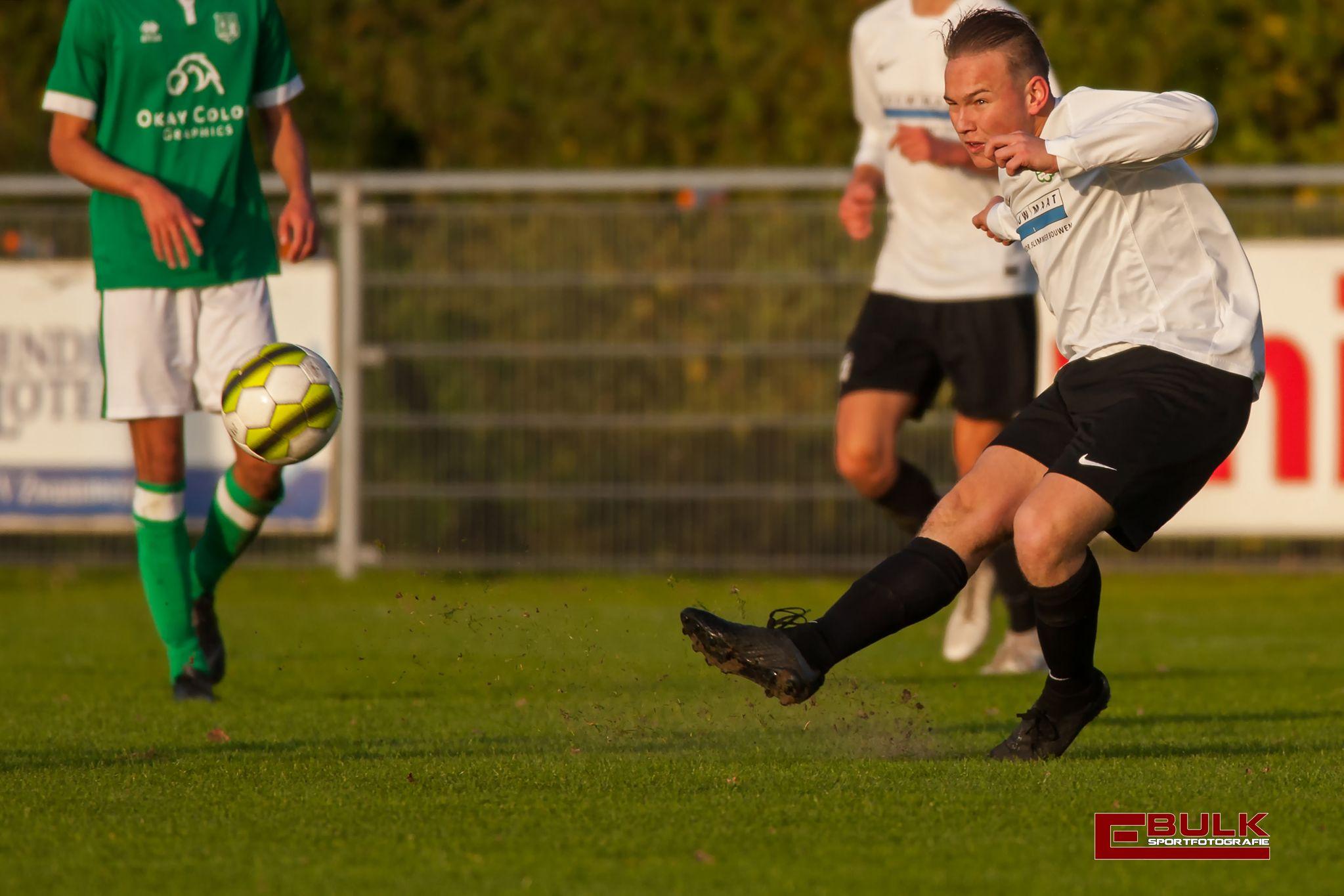 ebs_0743-ed_bulk_sportfotografie
