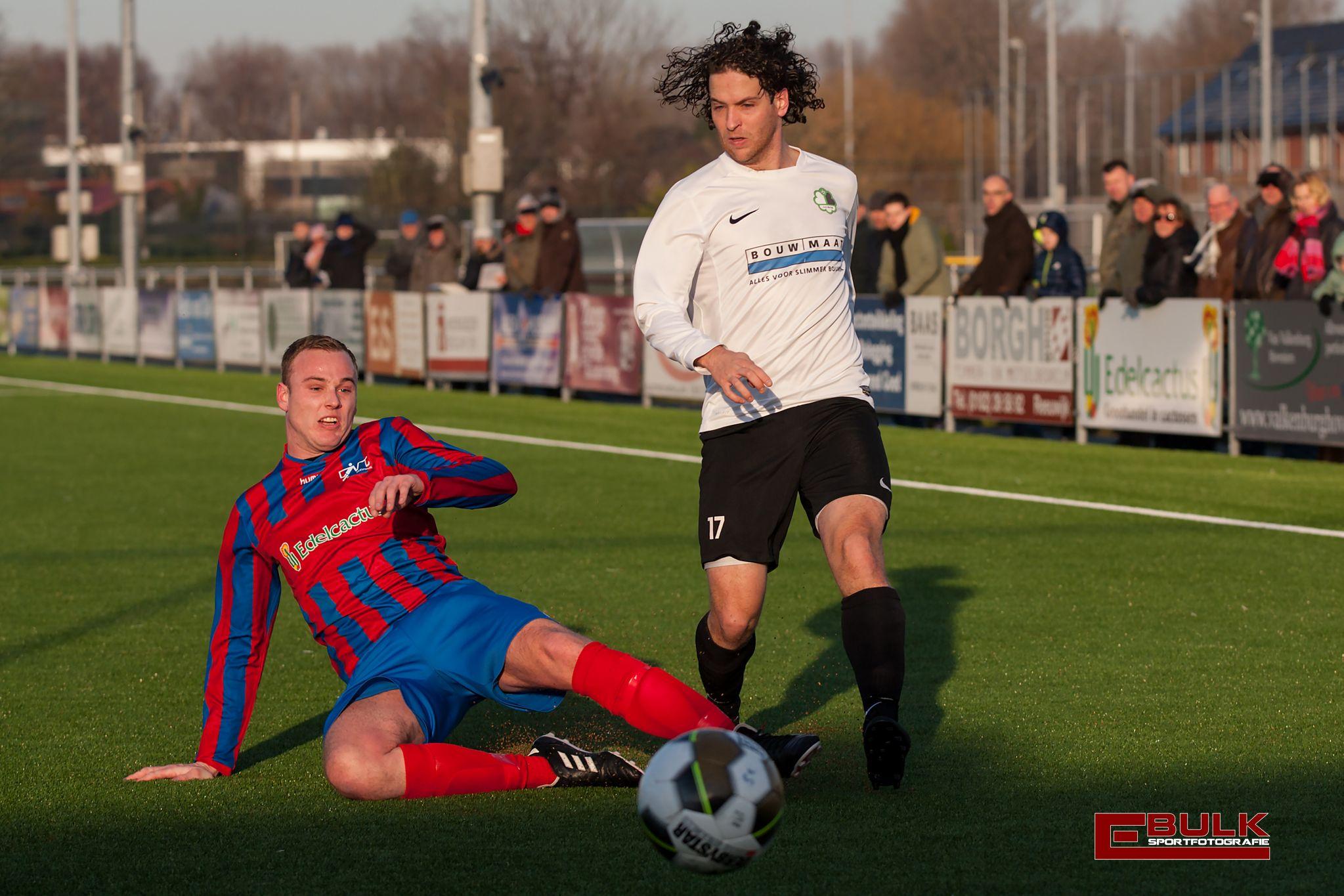 ebs_0154-ed_bulk_sportfotografie