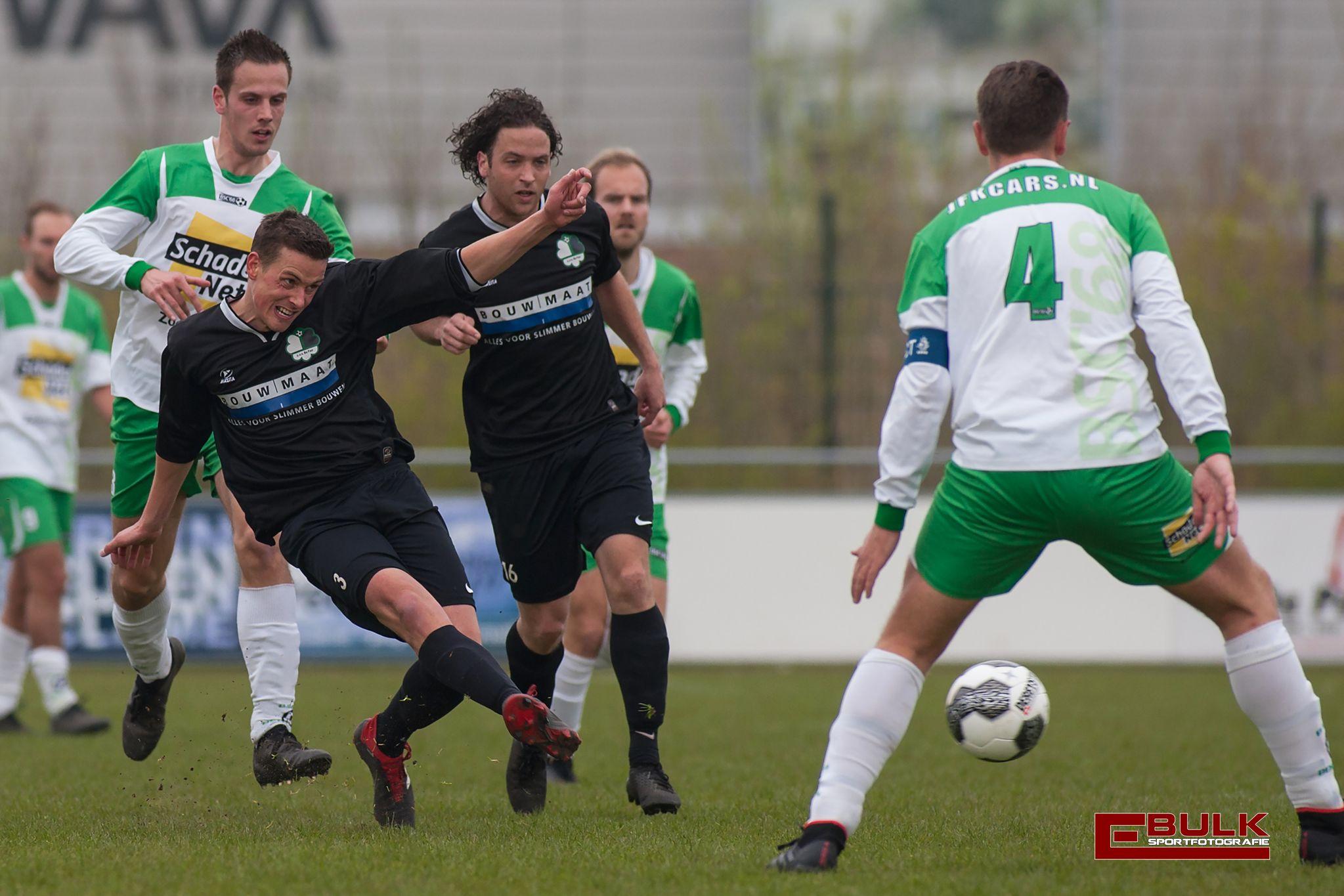 ebs_0105-ed_bulk_sportfotografie