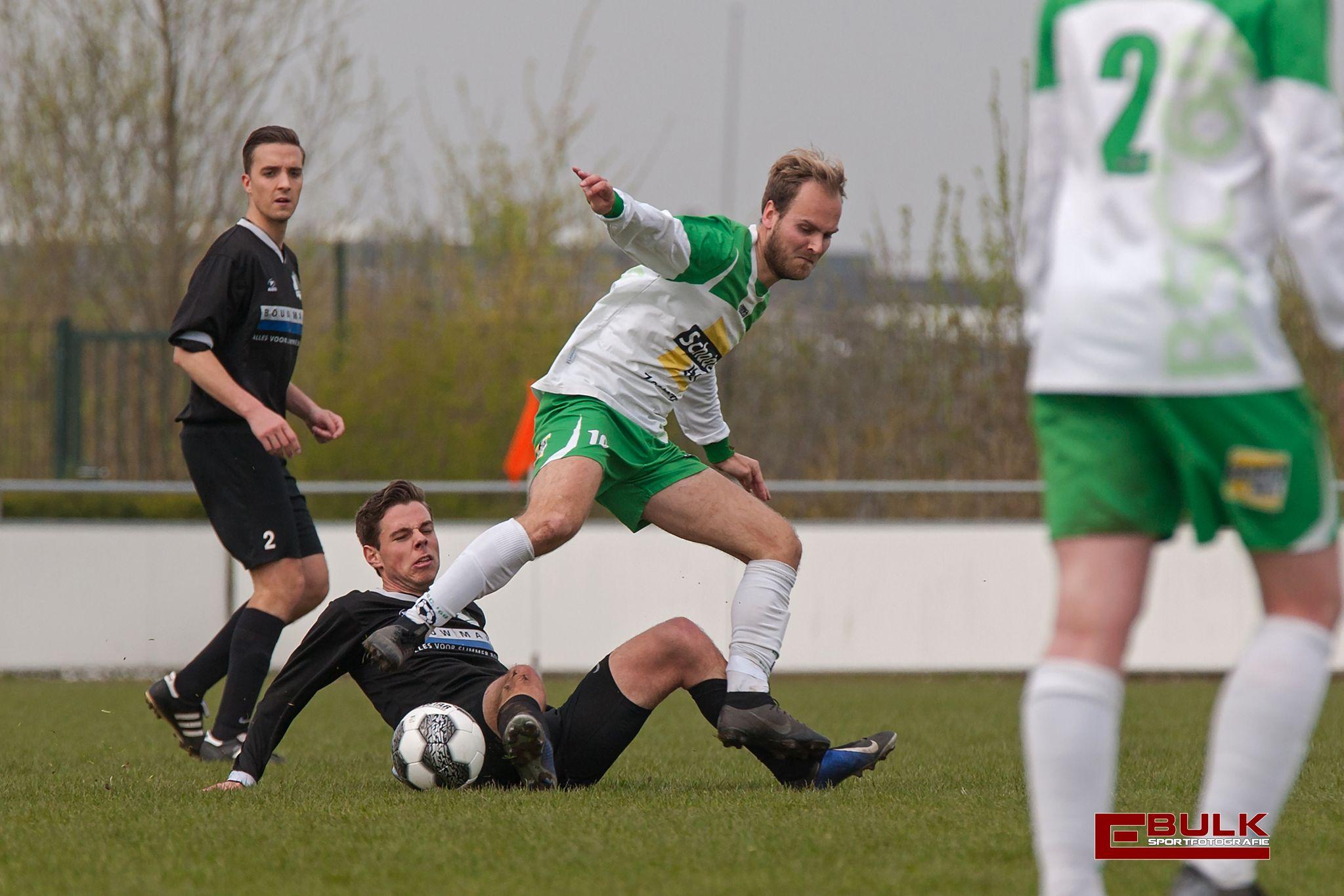 ebs_0162-ed_bulk_sportfotografie