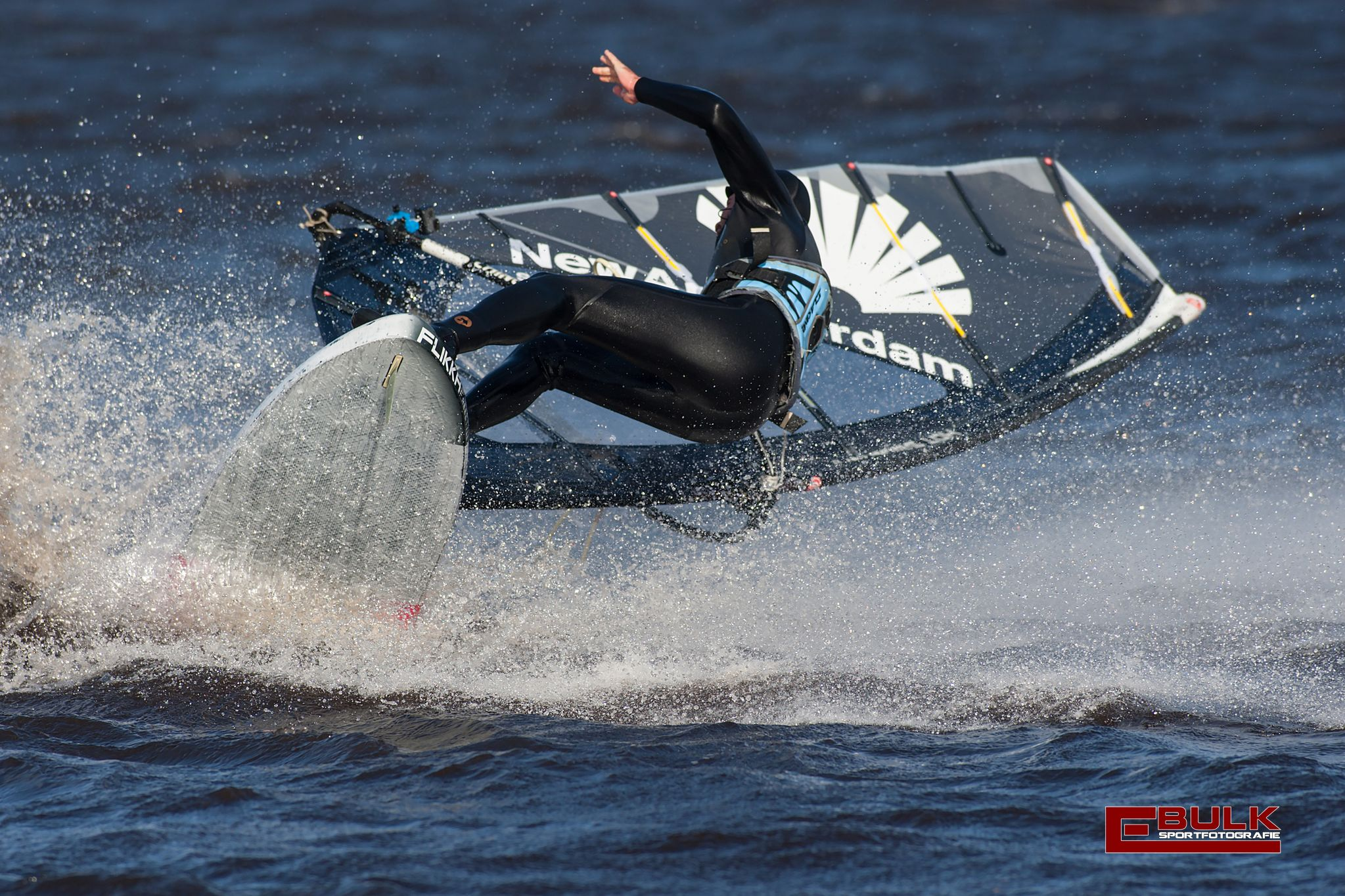 ebs_1270-ed_bulk_sportfotografie