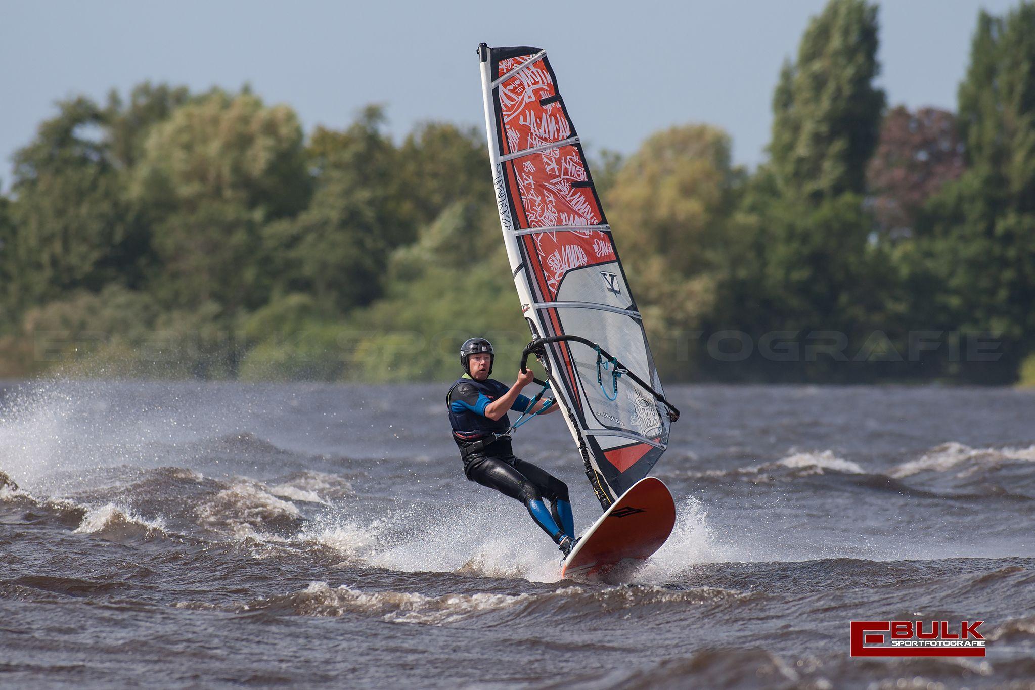 ebs_2769-ed_bulk_sportfotografie