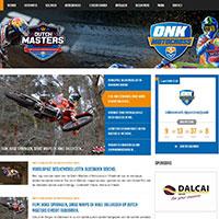 ONK Motorcross