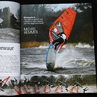 Surf Magazin