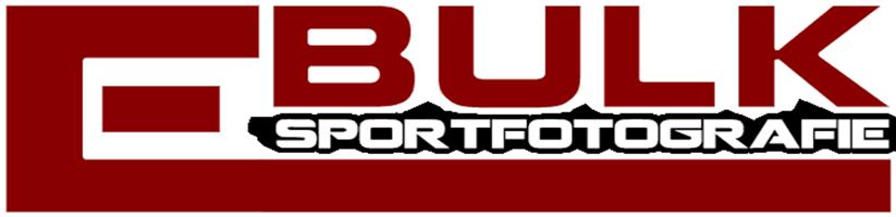 Ed Bulk | Sportfotografie | ONK motorcross pictures | MXfotografie |motorcross fotografie| windsurf foto | Foto`s Wakeboarden | MX motorcross foto`s | MX fotograaf | Windsurf Fotografie